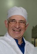 Alain Fournet